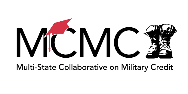 Academic Credit for Military Experience