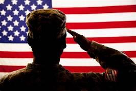 VeteranandFlag